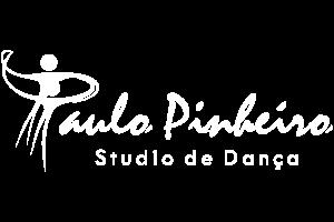 Studio Paulo Pinheiro